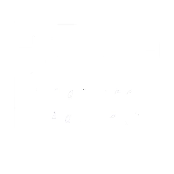 Wit-erkendhypotheekadviseur
