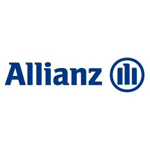 Allianz-Home-Financials