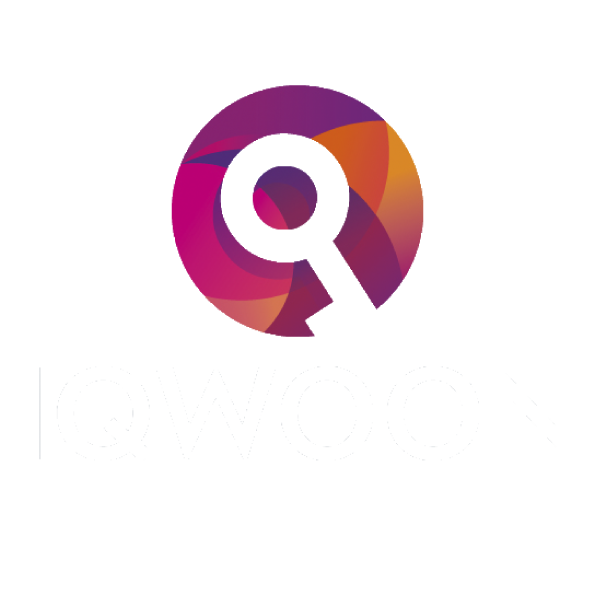 IQWOON-Home-Financials