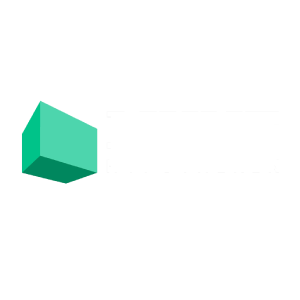 Munt-Hypotheken-Home-Financials