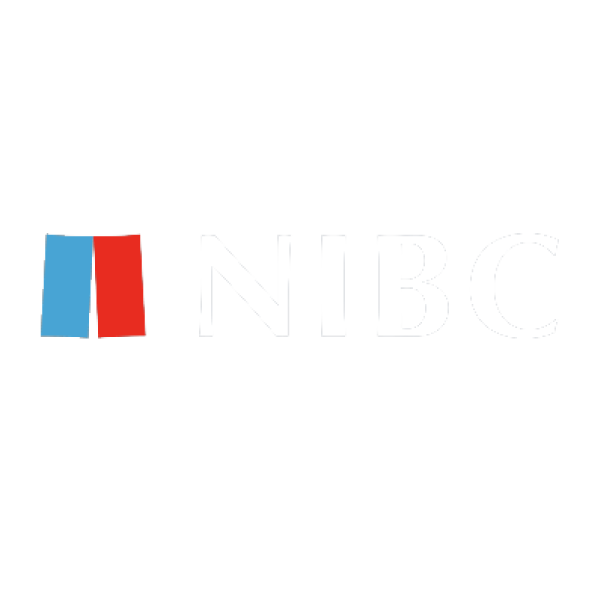 NIBC-Home-Financials