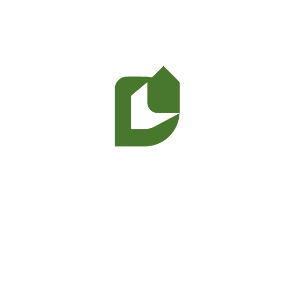 domivest-home-financials