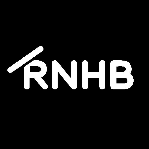rnhb-home-financials