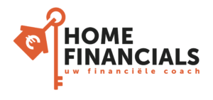 Home Financials