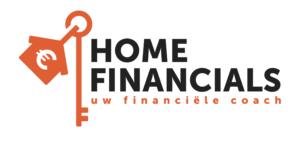Home Financials