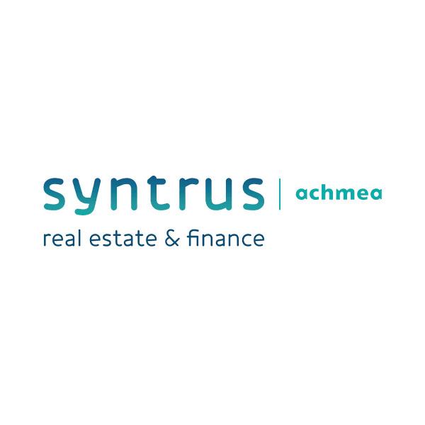 11.homefinancials-2021