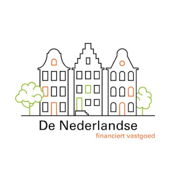 17.homefinancials-2021