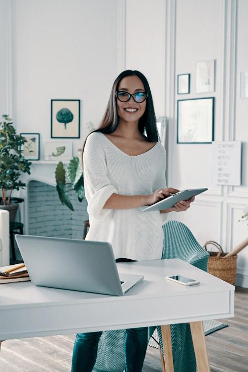 Hypotheek voor ondernemers home financials