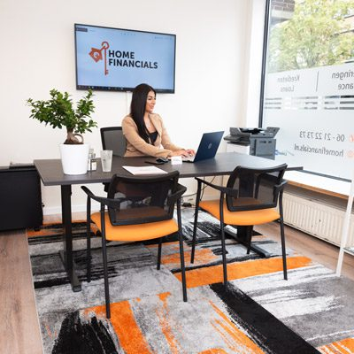 Home-Financials-September-2019-29